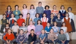 Allen School - 5th grade - Mrs Kombock