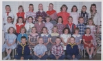 Marshall School - 2nd Grade